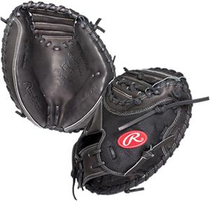 "Heart of the Hide Pro Mesh 32.5"" Baseball Glove"