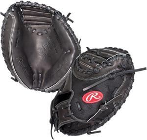 "Heart of the Hide Pro Mesh 32.5"" Baseball Glove"