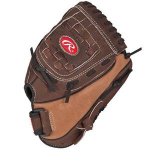 "Signature 10.5"" Pro Taper Tim Lincecum Glove"