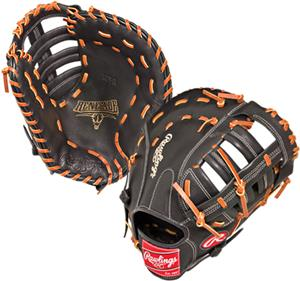 "Rawlings Renegade 12.5"" Baseball Glove RFBR"