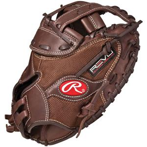 "REVO 550 Series Pro Mesh 34"" Fast Pitch Glove"