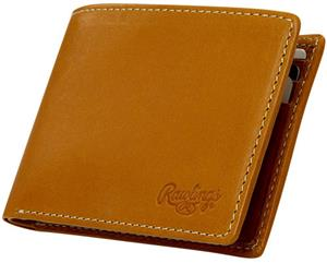 Rawlings Premium Heart of Hide Leather Wallet