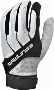 Rawling Workhorse 1150 Series Batting Gloves