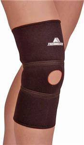 Tandem Sport Thermoskin Knee Patella