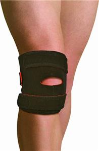 Thermoskin Patella Tracker