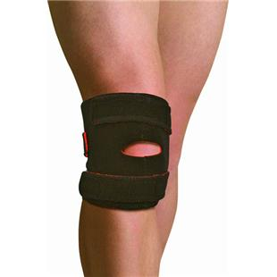 Thermoskin Patella Tracker - Closeout