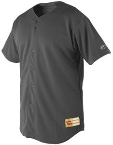 Rawlings 125th Anniversay Premium Baseball Jersey