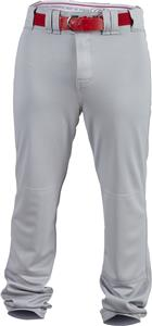 Rawlings 125th Anniv. Premium Unhem Baseball Pants