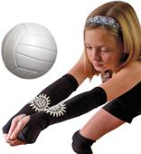 Tandem Sport Volleyball Passing Sleeves