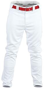Rawlings Premium Baseball Semi-Relaxed Fit Pants