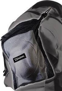 Tandem Sport Smelly Knees Kneepad Bag