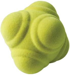 Tandem Sport Reaction Balls