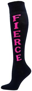 Red Lion Fierce Urban Socks