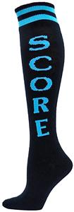 Red Lion Score Urban Socks - Closeout