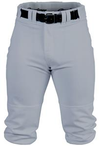Rawlings Knee-High Knicker Baseball/Softball Pants