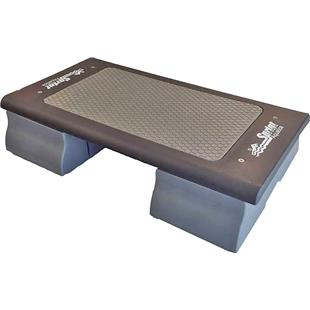Sprint Aquatics Adjustable Aqua Step