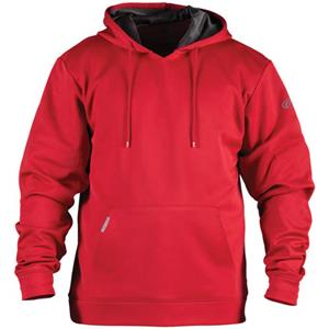Rawlings Performance Fleece Pullover Hoody PFH
