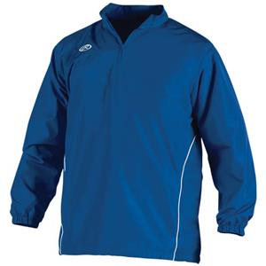 Rawlings Long Sleeve Team Jacket Adult Yth TOCTJ
