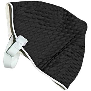 Sprint Aquatics Bubble Crepe Cap