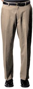 Edwards Mens Flat Front Utility Pants