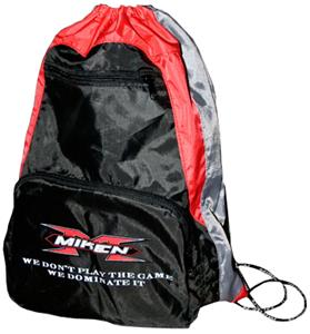 Miken Baseball Softball Cinch Backpack CINBP
