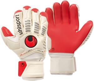 Ergonomic Absolutgrip Bionik+ Soccer Goalie Gloves