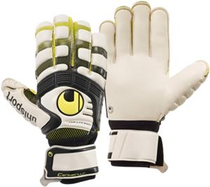 Cerberus Absolutgrip Absolutroll Soccer Gloves