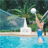 Sprint Aquatics Super Water Volleyball Set