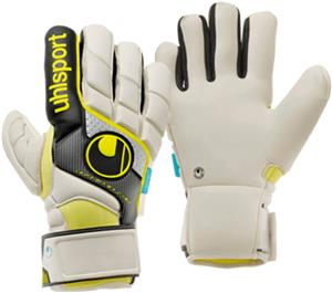 Uhlsport Fangmaschine HN Pro Soccer Goalie Gloves