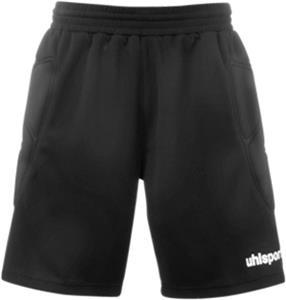 Uhlsport Sidestep Goalkeeper Soccer Shorts 1005528