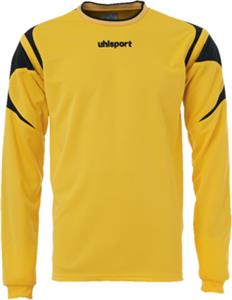 Uhlsport Leo Goalkeeper Soccer Shirt