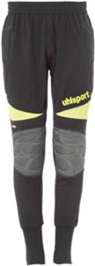 Uhlsport Torlinie Akzent Goalkeeper Soccer Pants