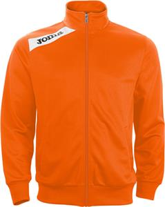 Joma Victory Tracksuit Polyester Tricot Jacket