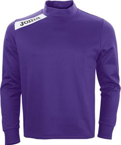Joma Victory Polyester Fleece Sweatshirt
