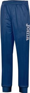 Joma Combi Polyester Fleece Pants