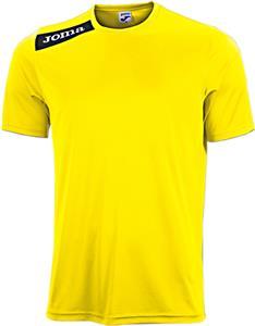 Joma Victory Short Sleeve Polyester Jersey
