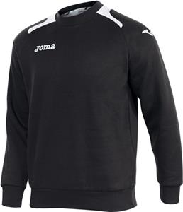 Joma Champion II Polyester Fleece Sweatshirt