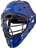 NIKE DE3539 Baseball Catchers Mask
