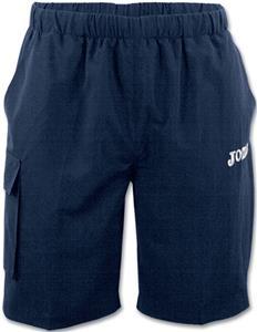 Joma Combi Microfiber Bermuda Shorts