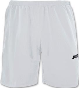 Joma Combi Bermuda Tricot Shorts