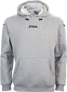 Joma Combi Cotton Fleece Sweatshirt Hoodie