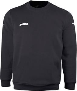 Joma Cairo Combi Polyester Fleece Sweatshirt