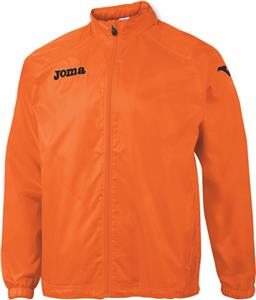 Joma Combi Waterproof Polyester Rain Jacket