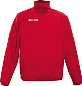 Joma Combi Waterproof Polyester Windbreaker Jacket
