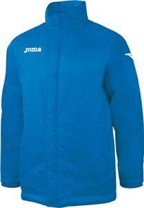 Joma Combi Waterproof Bench Jacket