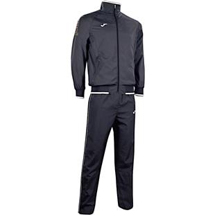 Joma Campus Polyester Tracksuit Set
