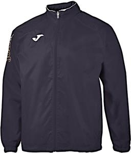 Joma Campus Waterproof Polyester Rain Jacket
