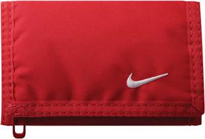 NIKE Basic Wallets