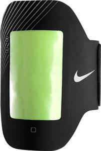 NIKE E1 Prime Performance Arm Band