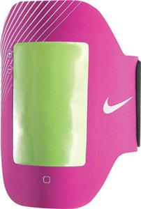 NIKE Womens E1 Prime Performance Arm Band